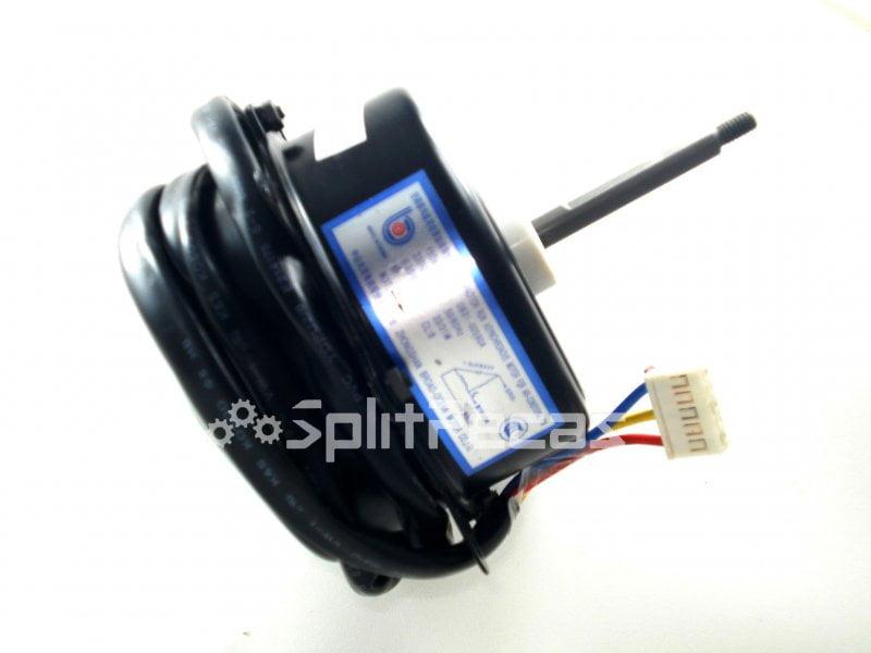 Motor Vent Cond Inverter Y5S613C012 220V 20W 0,25A 750 RPM  DB31-00415B