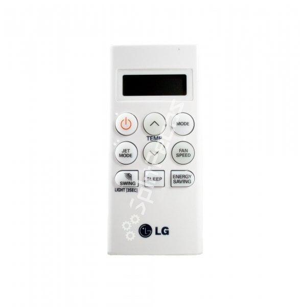 Controle Remoto LG Original  AKB73756219 AKB73875901