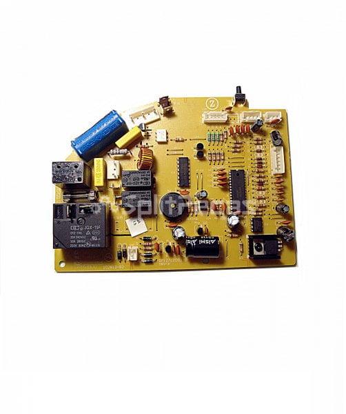 Placa Principal Evaporadora Q/F Komeco Brize KOS/ABS 12QCEG1  0200322308