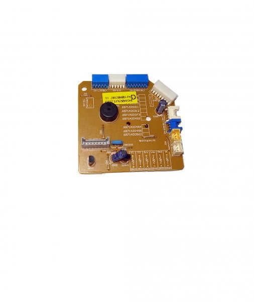 Placa Receptora LG Display  6871A20494D