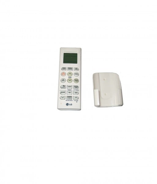 Controle Remoto Ar Condicionado LG Q/F  AKB73855709
