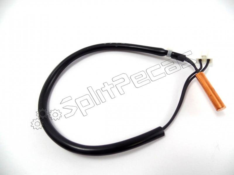 Termistor do Duto de Ar Condicionado LG  EBG61106552
