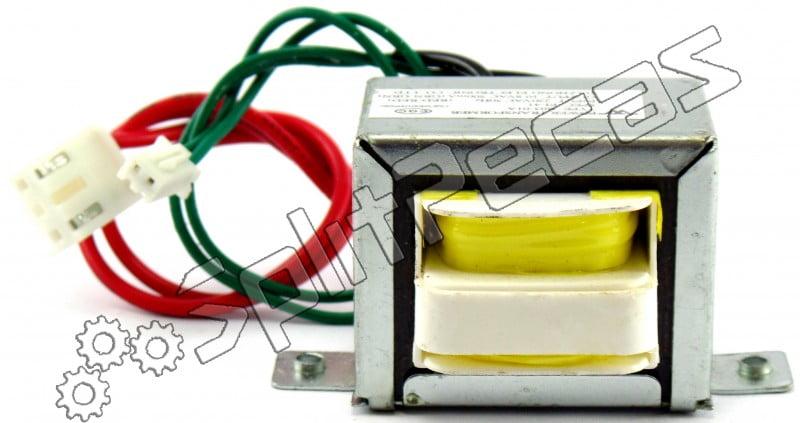 Transformador da placa principal  0200321720
