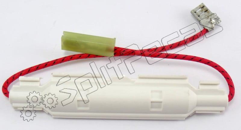 Fusivel Alta Tensão  127V  W10563574