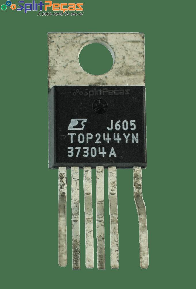 TOP244YN FUJITSU
