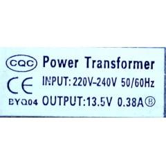 Sistema de Controle Remoto Universal A/C para Piso Teto Cassete A/C  GOD-U30A