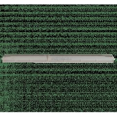 Aleta para Ar Condicionado Split 057X683