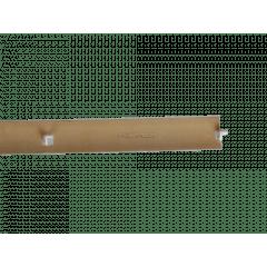 Aleta para Ar Condicionado Split 055X820