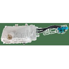 Dispenser e Válvula de Água da Lava e Seca Samsung DC62-00233C  DC97-16005G