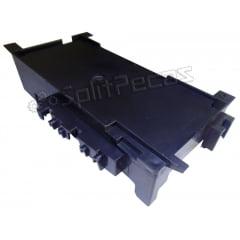 Caixa da Placa Eletrônica Piso Teto LG 18.000 a 54.000 Btus MBN30207402