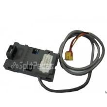 Ionizador de Ar do Ar Condicionado Samsung DB93-08656A