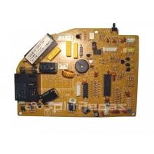 Placa da Evaporadora Komeco 0200321724