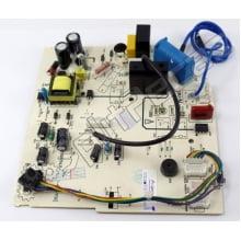 Placa Eletrônica para Ar Condicionado Split Consul CBV09CB W10396924