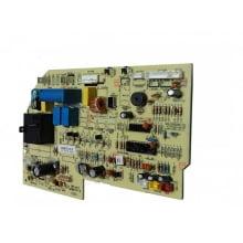 Placa da  Evap Ar Cond Split York Atlas Mod PCB Gal0411Gk E GAL0902GK