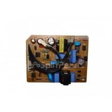 Placa Eletrônica Evaporadora Ar Condicionado LG fria 9 e 12   6871A20272B