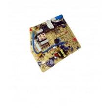 Placa Eletrônica Ar Condicionado LG  TSNC092YDA1.AMBBLAZ  EBR56495306