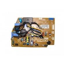 Placa Principal Evaporadora LG Inverter 9.000 e 12.000 Btus EBR35936514 EBR73079901