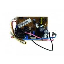 Placa Evaporadora Quente e Fria Samsung Max AQ09UBTXAZ  DB93-09795A DB93-08495A