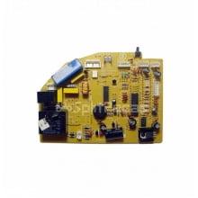 Placa Principal Evaporadora Komeco MXS 12QCE G1   0200322314