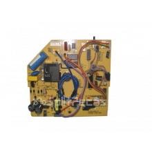 Placa Principal Evaporadora Consul Q/F CBU12BB  W10324337