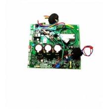 Placa da Condensadora Samsung Inverter AQV18NSBXXAZ