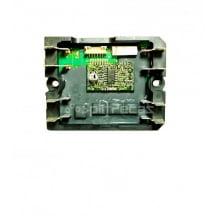 Placa ACTPM da Condensadora Fujitsu Inverter 24.000 e 30.000  Btus  9703457012