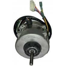 Motor Ventilador do Ar Condicionado LG LVNB2421AL   4681AP2306F