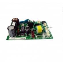 Placa da Evaporadora 9.000 Fujitsu ASBA09JGC  9707645255