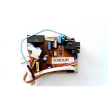 PCI PRINCIPAL  DB93-09795C