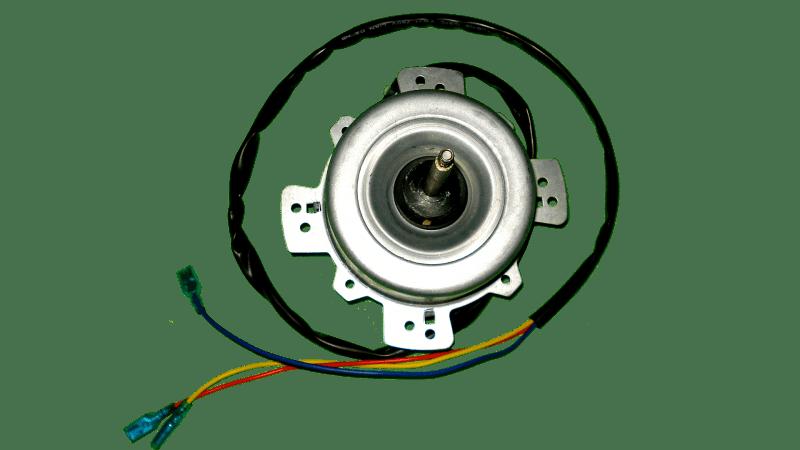 Motor Ventilador LGLG