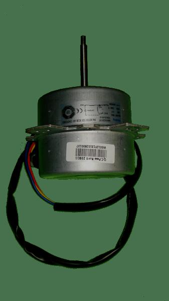 Motor Ventilador LG