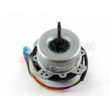 Motor ventilador Condensadora LG  12  18 BTUS  4681A23012G