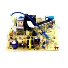 Placa Eletronica  Ar condicionado Evaporadora  LG 9.000 Btus   EBR64174904