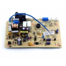 Placa Principal da Evaporadora Split LG    EBR36185603