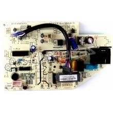 Placa da evaporadora  springer  18 btus  2013328A0013