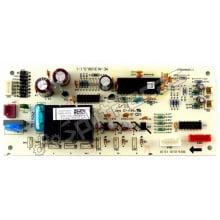 Placa da condensadora multi split 0200320645