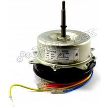 Motor da condensadora komeco 7.000 e 9.000 btus  0200321751