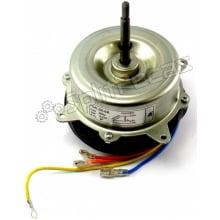Motor ventilador condensador Komeco KOS 07.09 G2P  0200321751