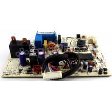 Placa Eletrônica Springer Maxiflex   201332190013 201331390231