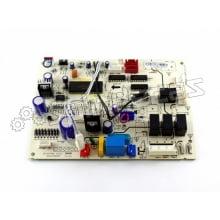 Placa de controle principal Evaporadora Piso Teto 2013444A0070