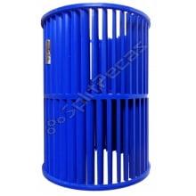 Turbina da evaporadora Springer 145x190  201144290015