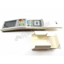 Controle remoto LG  AKB73455715  AKB35149705