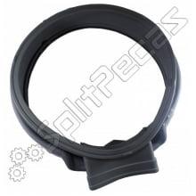 Gaxeta Lavadora/Secadora LG WD-12596  4986ER0005F