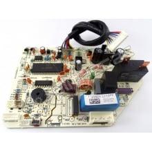 Placa Eletrônica Principal Ar Condicionado Split Springer  201331390021
