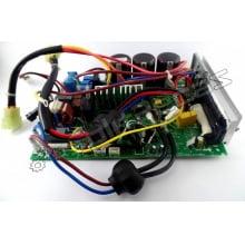 Placa da Condensadora  Midea Vita  22.000 BTUS Inverter 201338090064