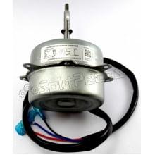 Motor Cond Comfee Midea Estilo 7 e 9  202400401148 830110121