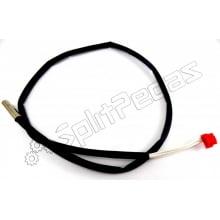 Sensor de Degelo do Ar Condicionado LG Inverter  18.000 ,24.000 , 36.000 , 42.000 e 48.000  BTUS  EBG61109832