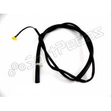 Sensor de Temperatura do Ar Condicionado  9.000 BTUS 5k  W10501891