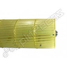 Turbina da Evaporadora LG 12.000 Btus ADP72912102 ADP72912101 095x620