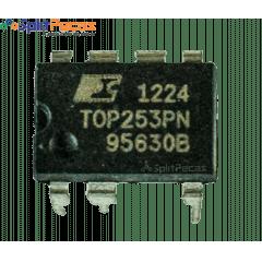PWM Power TOP253PN SAMSUNG Original